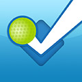 FourSquare for iOS and Android