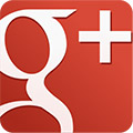 Google Plus for iPhone, iPad and Android