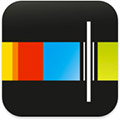 Stitcher Radio for iPhone and Android Logo